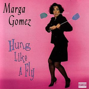 Image for 'Hung Like A Fly'