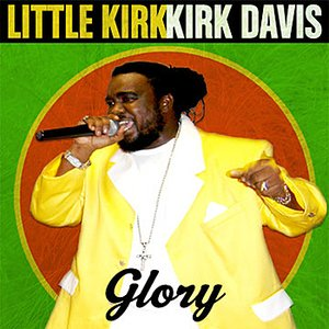 Image for 'Glory - Single'