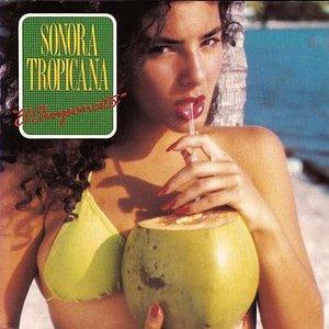 Image pour 'Cumbia Erotica'