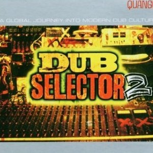 Image for 'Dub Selector 2'