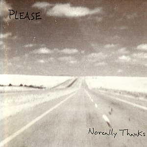 Imagem de 'Noreally Thanks'