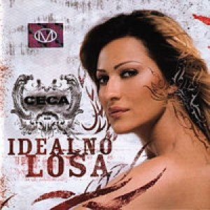 Image for 'Idealno losa'