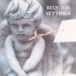Image for 'Requiem Settings (1-6)'