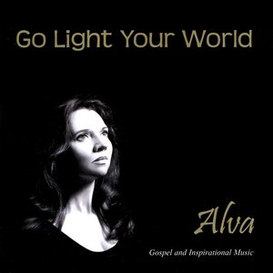 Bild für 'Go Light Your World'