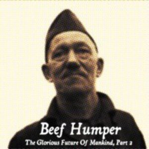Image for 'Beef Humper'
