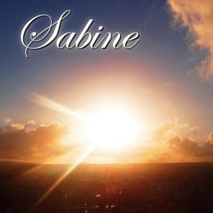 Image for 'Sabine'