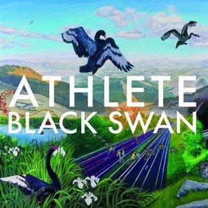 Image for 'Black Swan (Bonus Disc)'