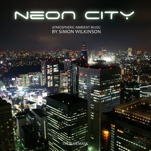 Image for 'Neon City'