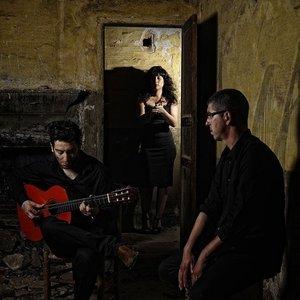 Image for 'Zambra Flamenca'