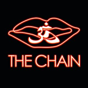 Image for 'The Chain'