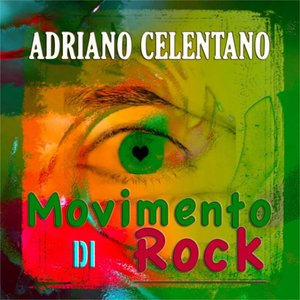 Image for 'Movimento di Rock'