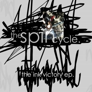 Image for 'The Ink Victory EP'