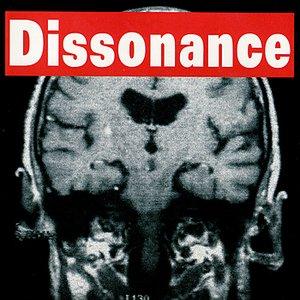 Image for 'Dissonance'