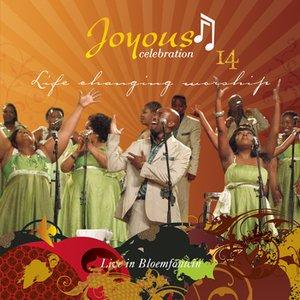Bild för 'Joyous Celebration 14'