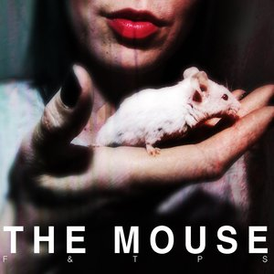 Image for 'The Mouse'