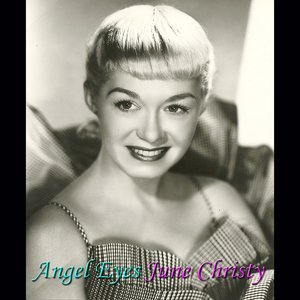 Image for 'Angel Eyes'