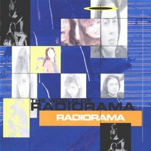 Image for 'The World Of Radiorama'