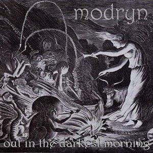 Image for 'Modryn'