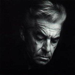 Image for 'Herbert von Karajan: Vienna Philharmonic Orchestra'