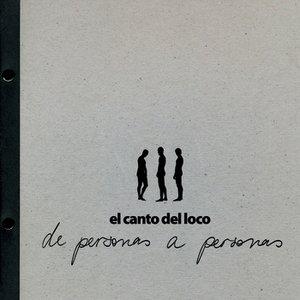 Imagem de 'De Personas A Personas'