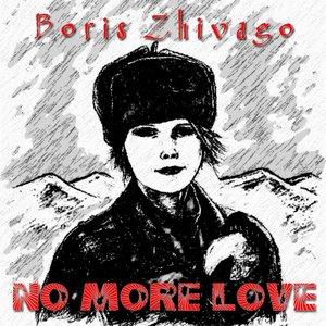 Image for 'Boris Zhivago'