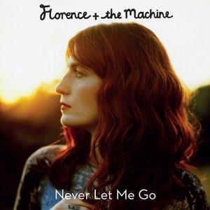 Bild für 'Never Let Me Go'