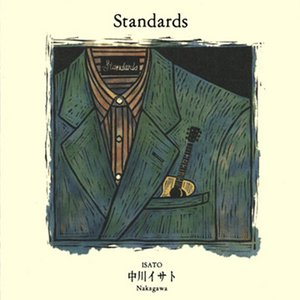 Image for 'Standards'