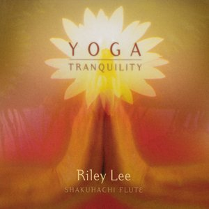 Image for 'Yoga Tranquility'