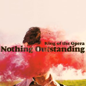 Immagine per 'Nothing Outstanding'