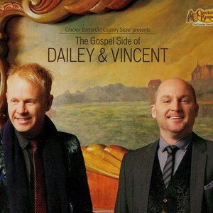 Image for 'The Gospel Side Of Dailey & Vincent'