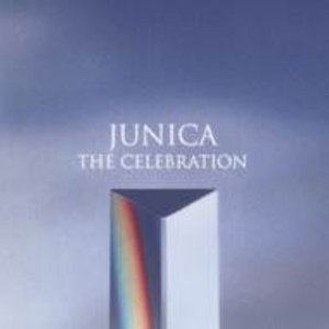 Image for 'The Celebration'