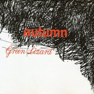 Immagine per 'Autumn'