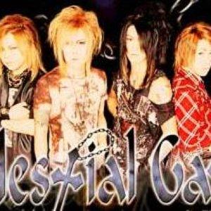 Image for 'Celestial Gate'