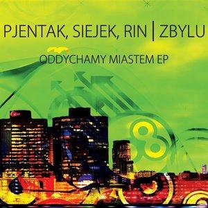 Image for 'Pjentak, Siejek, Rin   Zbylu'