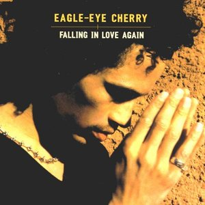 Image for 'Falling in Love Again'