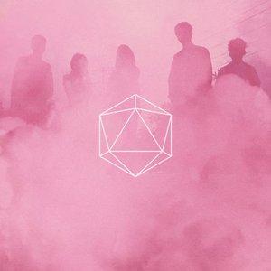 Image for 'Waited 4 U (ODESZA Remix)'