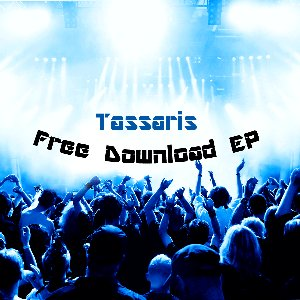 Image for 'Free Download EP'