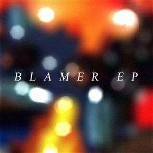 Image for 'Blamer'
