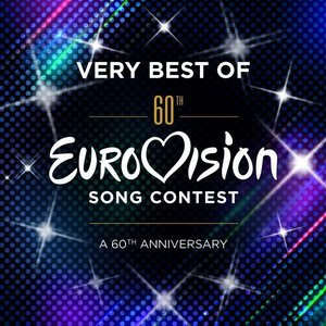 Image for 'The Very Best of Eurovision Song Contest'