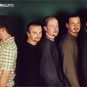 Imagem de 'Underground'