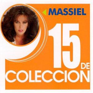 Immagine per '15 De Coleccion'