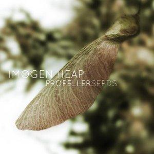 Image for 'Propeller Seeds'