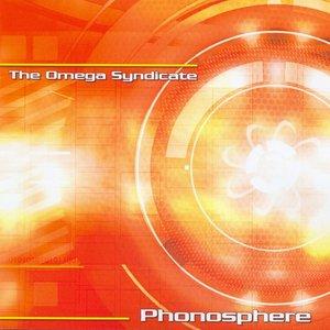 Immagine per 'Phonosphere 2'