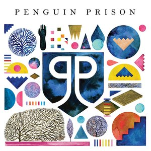 Image for 'Penguin Prison'