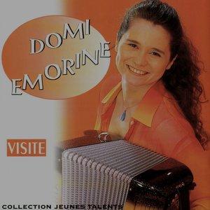 Image for 'Domi et Momo'