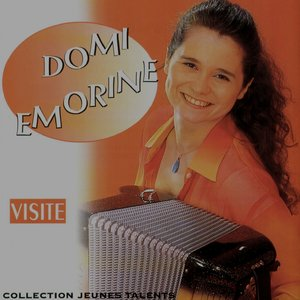 Image for 'Italian Polka'