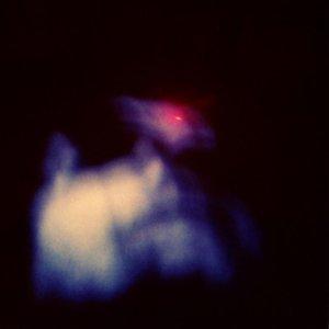 Image for 'Dard Soleil'