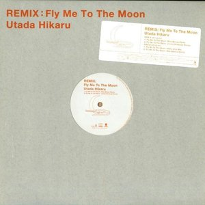 Image pour 'REMIX: Fly Me To The Moon'