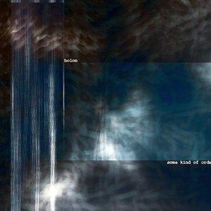 Immagine per 'Sentinel'