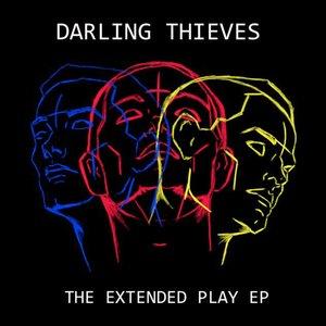 Imagen de 'The Extended Play - EP'